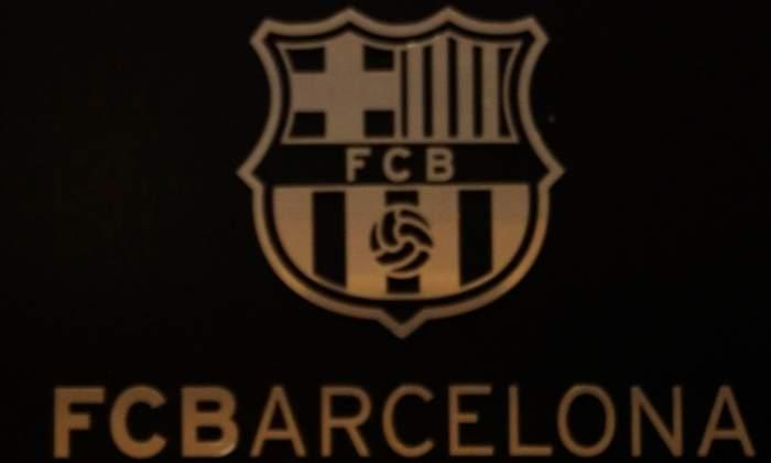 Las Cuatro Condiciones Del Barcelona Para Cumplir Con Sus
