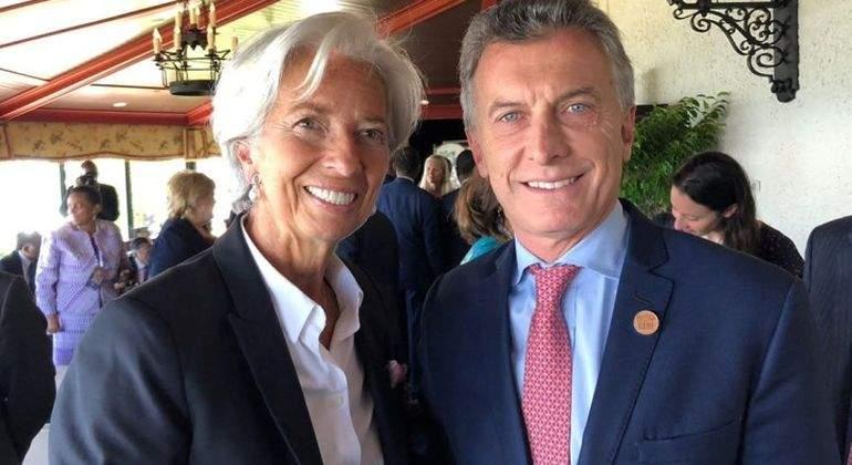 Mauricio-Macri-con-Christine-Lagarde--Reuters.jpg