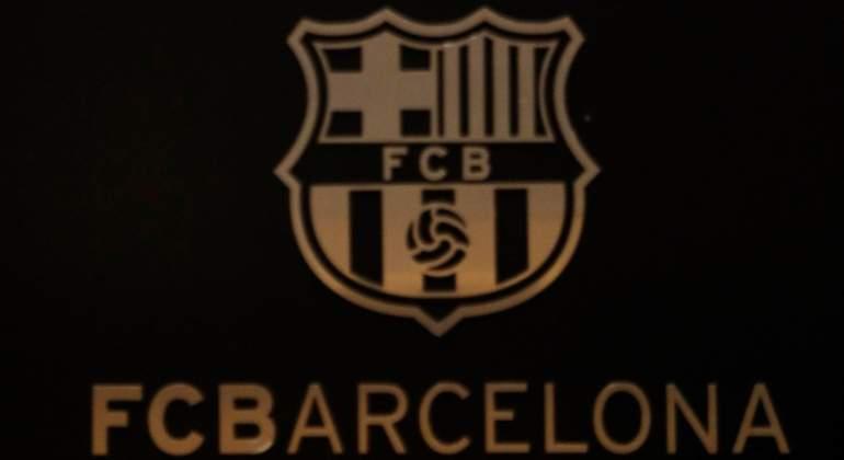 barcelona-escudo-rp-efe.jpg