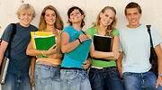 estudiantes-1-defini.jpg