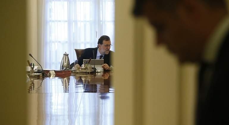 ConsejoMinistros_Rajoy.jpg