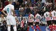 athletic-celebra-gol-williams-madrid-reuters.jpg