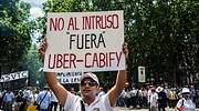 fuera-uber-cabify.jpg