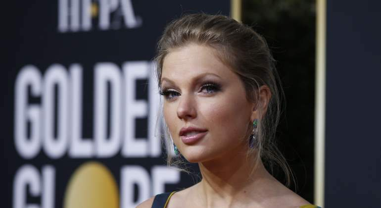 Taylor-Swift-Reuters.jpg