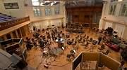 air-studios-londres-web.jpg