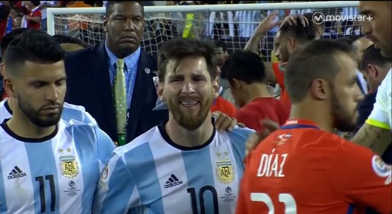 Messi-llora-desconsolado-2016-copaamerica-movistar.jpg