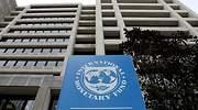 El FMI proyecta una recesión para América Latina del 9,4% tras las rebajas sustanciales a México y Brasil