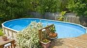 piscinas-obra-elevadas-plastico-precio.jpg