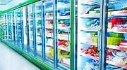 refrigeradores.jpg