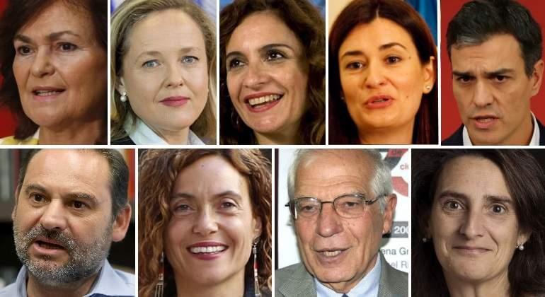 montaje-ocho-ministros-sanchez.jpg