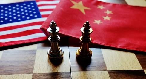 China y Estados Unidos acuerdan retirar aranceles por fases -  elEconomista.es
