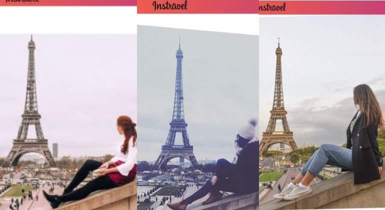 instagram-viajes-iguales.jpg