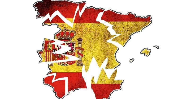 espana-rota-quebrada-770-pixabay.jpg