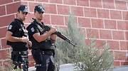 Policia-Turquia-Reuters.jpg