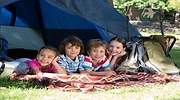 campamentos-verano-770x420.jpg