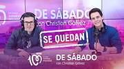 christian-galvez-cadena-100.jpg