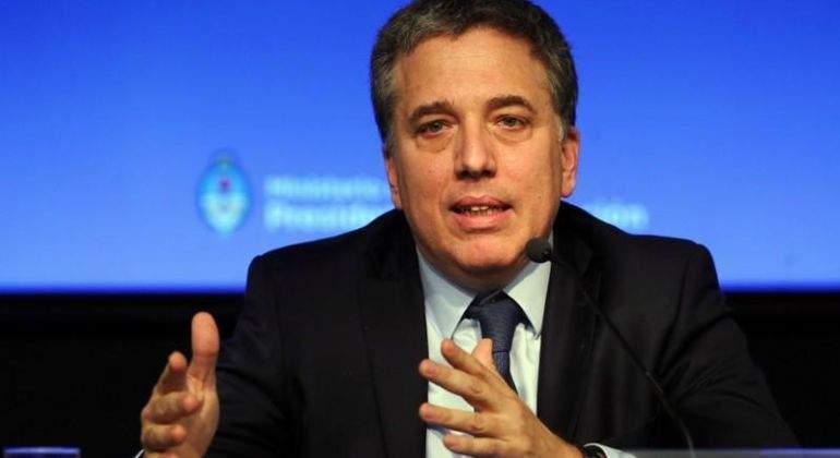 Nicolas-Dujovne-Reuters.jpg