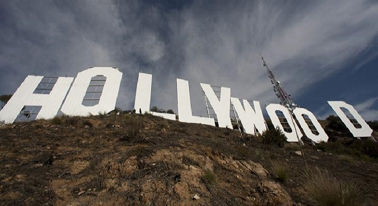hollywood-efe.jpg