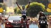 trentin-gana-etapa17-tour-reuters.jpg