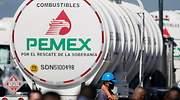 pemex-reuters-770.jpg