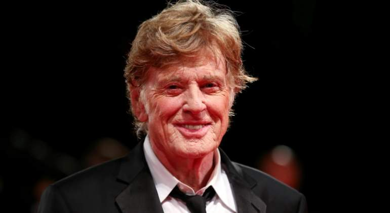Robert-Redford-Actor-Retiro-Reuters-770.jpg