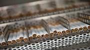 Altadis alerta de una caída de la recaudación y más contrabando si hay una fuerte subida de impuestos al tabaco