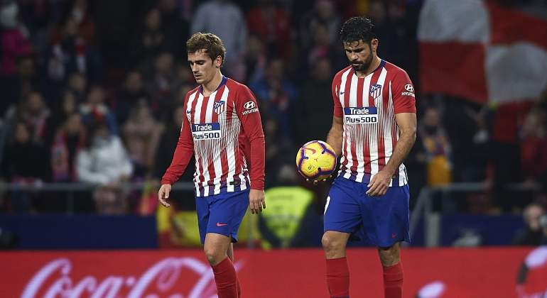 griezmann-costa-lamento-getty.jpg