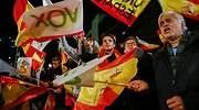 Vox-simpatizantes-Madrid-Sede.jpg