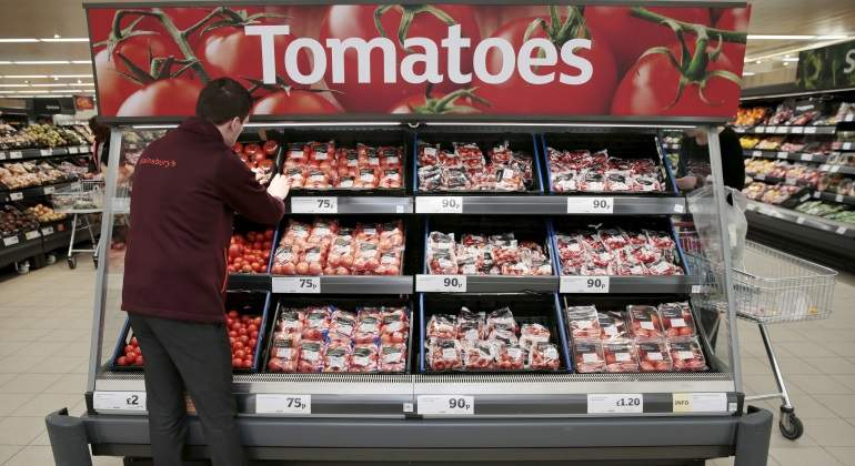 Sainsbury-Tomates-Reuters.jpg