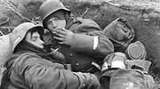 alemanes-nazis-fumando.jpg