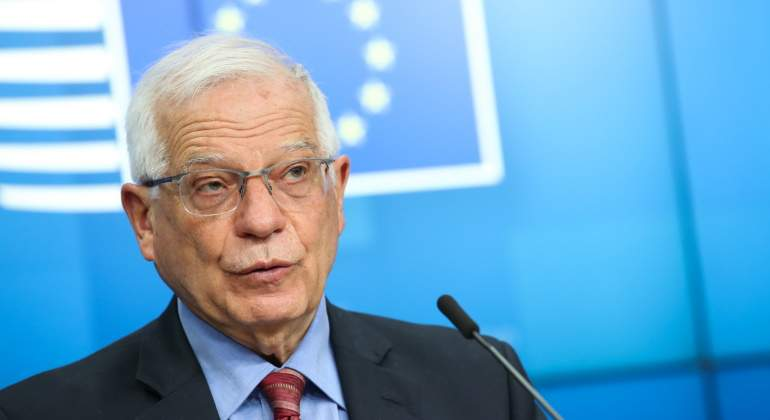 josep-borrell-europa-press-770x420.jpg