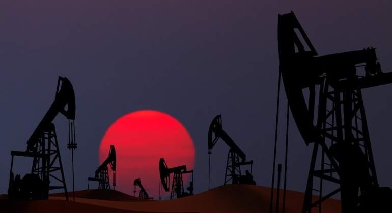 OPEP: Está volviendo la inversión al sector petrolero
