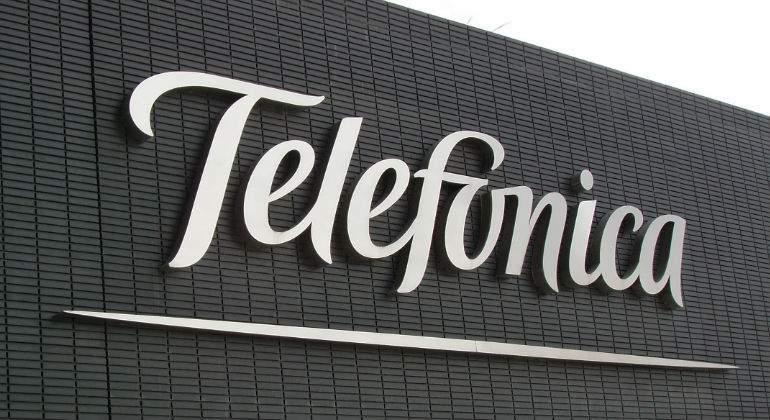 Telefónica, CaixaBank y El Corte Inglés, las firmas que ...