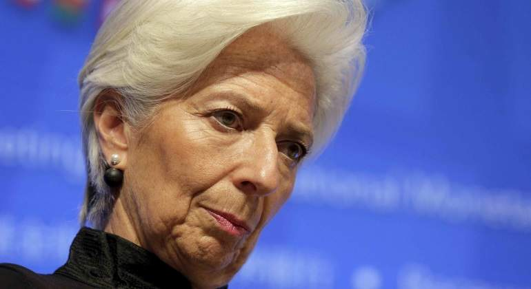 lagarde-22julio2016-reuters.jpg