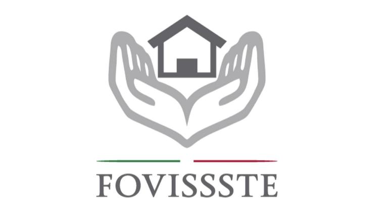 fovissste-archivo.png