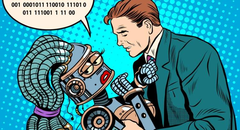 amor-ciencia-robot-dreams.jpg
