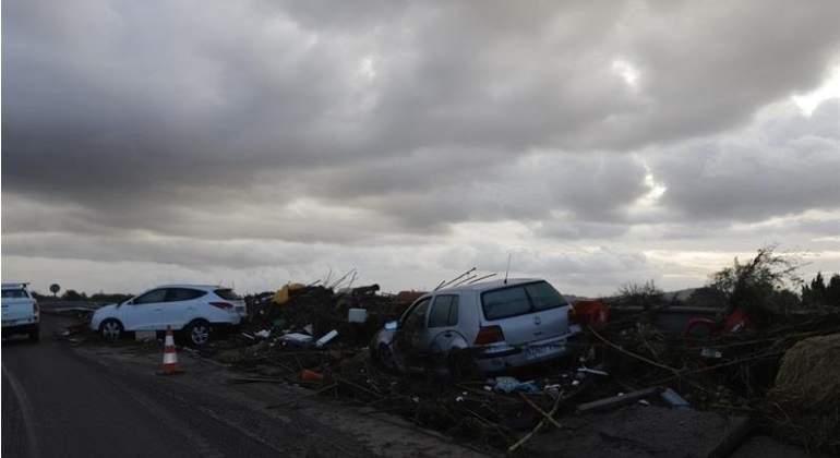 malllorca-inundacion-artur-ep.jpg