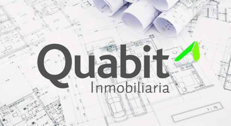 Image result for quaBIT