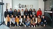 Visita-alumnos-IMQ-defini.jpg