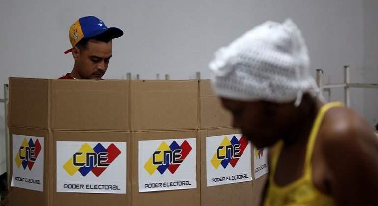Venezuela-eleccion-reuters.jpg