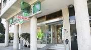 farmacia-whatsapp-madrid.jpg