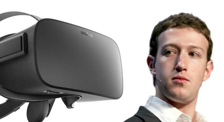 oCULUS-Rift-Zuckerberg-770.jpg
