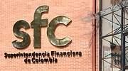 superfinanciera 1