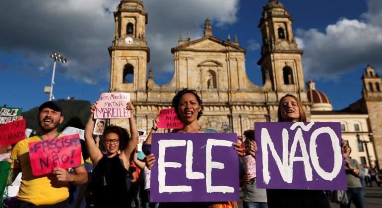 manifestacion-brasil-conta-bolsonaro-mujeres-reuters-770x420.jpg