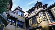 Casa-Winchester-iStock.jpg