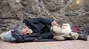 Pobreza-Dreamstime.jpg