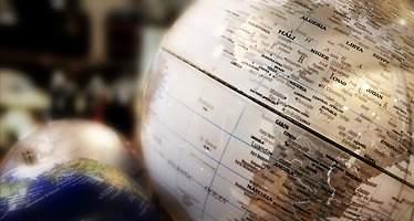 Las cadenas españolas buscan nuevos huecos en países de África