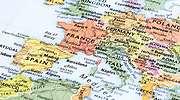 europa-mapa-770-istock.jpg