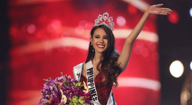 catriona-gray-miss-universo-reuters.jpg