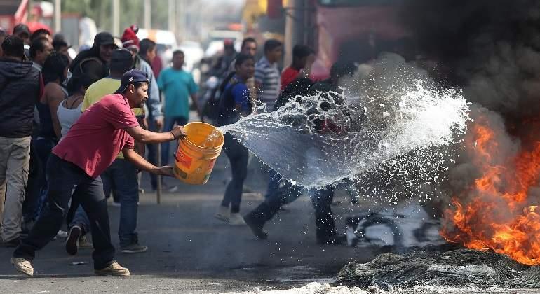 mexico-protestas-gasolinazo-reuters.jpg
